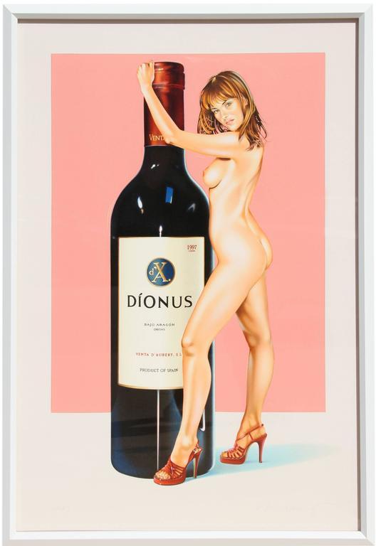 Dionus
