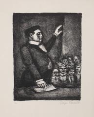 L'Orateur
