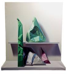 Untitled - Shelf