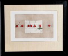 Cherries (Music Sheet)