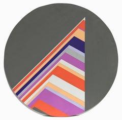 Prism Tondo