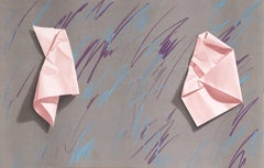 Pink Papers on Abstract