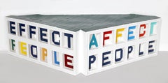 Effect People - Affect People