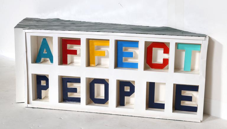 Effect People - Affect People For Sale 2