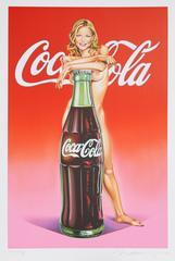 Lola Cola #4 (Michelle Pfeiffer)