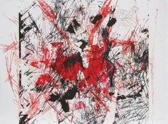 Abecedario (Red)