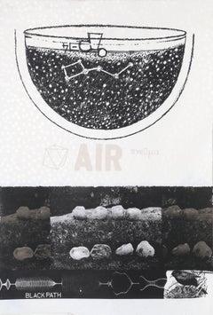 Blackpath Air