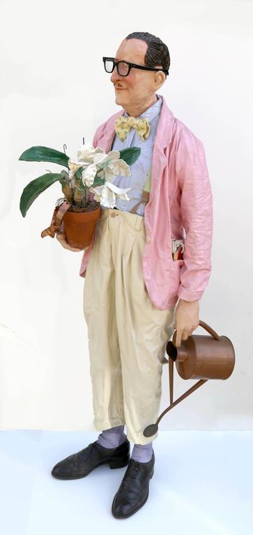 The Florist 2