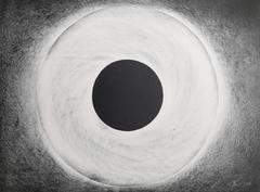 Untitled - Eye