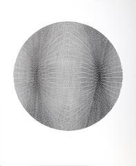 Untitled - Circle