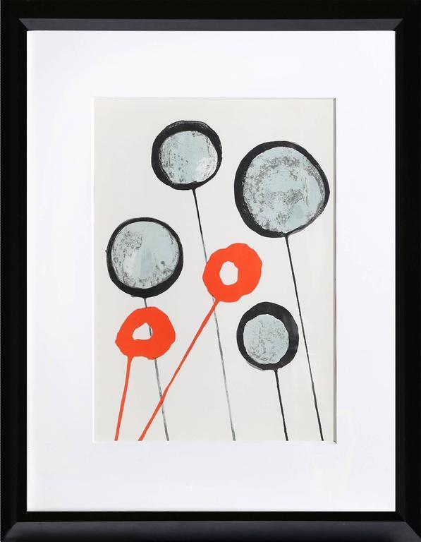 Lollipops from Derriere Le Miroir