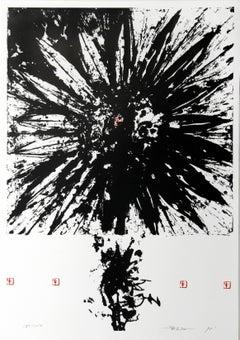 Sunflowers - Adagio