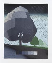 Untitled - Rain