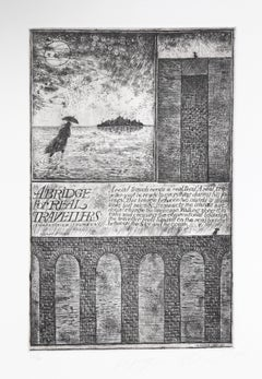 Diomede I from Brodsky and Utkin: Projects 1981 - 1990