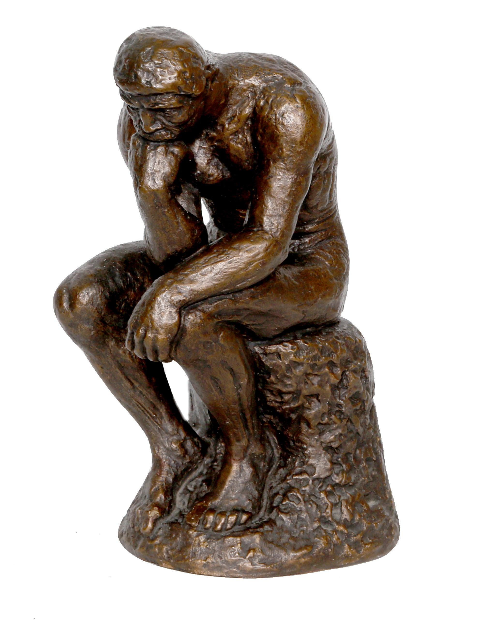 Help Identifying Sculpture Austin Productions A. DANEL