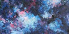 Untitled 3 (Galaxy)