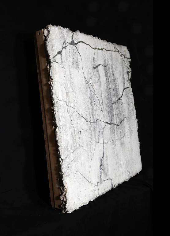 Broken Wall For Sale 1