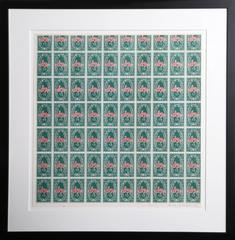 S&H Green Stamps (FS. II.9)