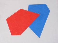 Dance of the Polygons (A-1)