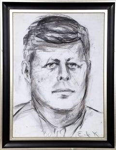 John F. Kennedy #11
