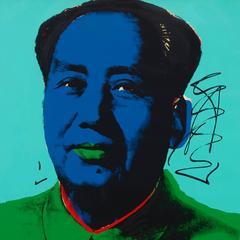Mao 1972 F&S II.99