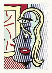 Roy Lichtenstein - Art Critic