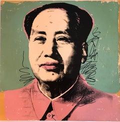 Mao 1972 F&S II.95