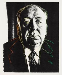 Alfred Hitchcock F&S IIIB.14a