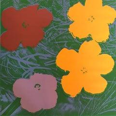 Flowers F&S II.65