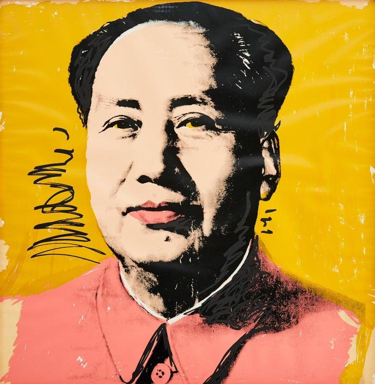 Mao F&S II.97