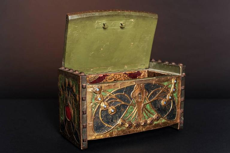 Butterfly Box For Sale 3