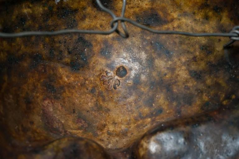 Commedia dell'Arte Mask For Sale 5