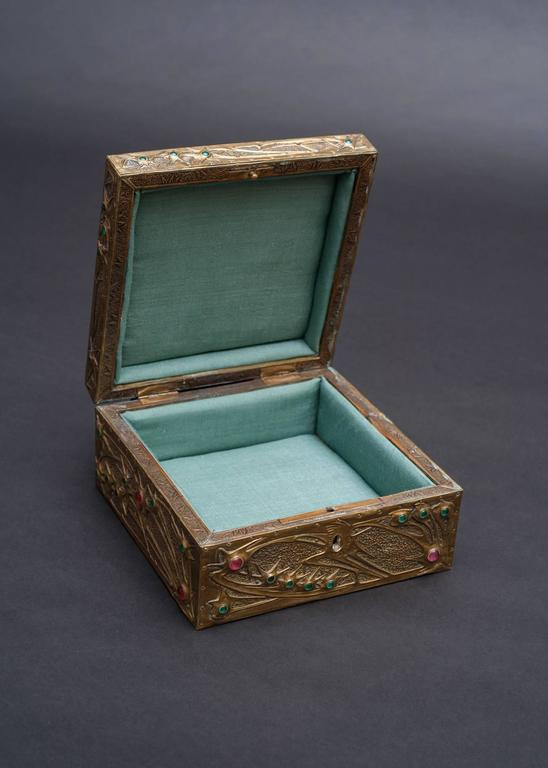 Star-gazer Box For Sale 7