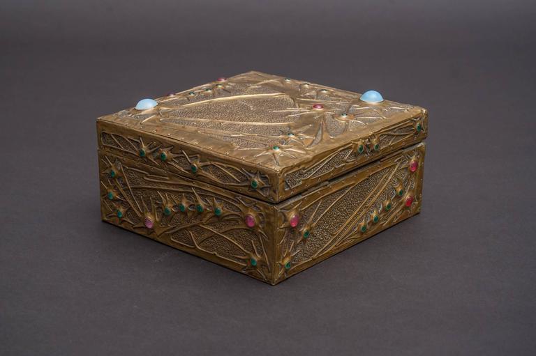 Star-gazer Box For Sale 2