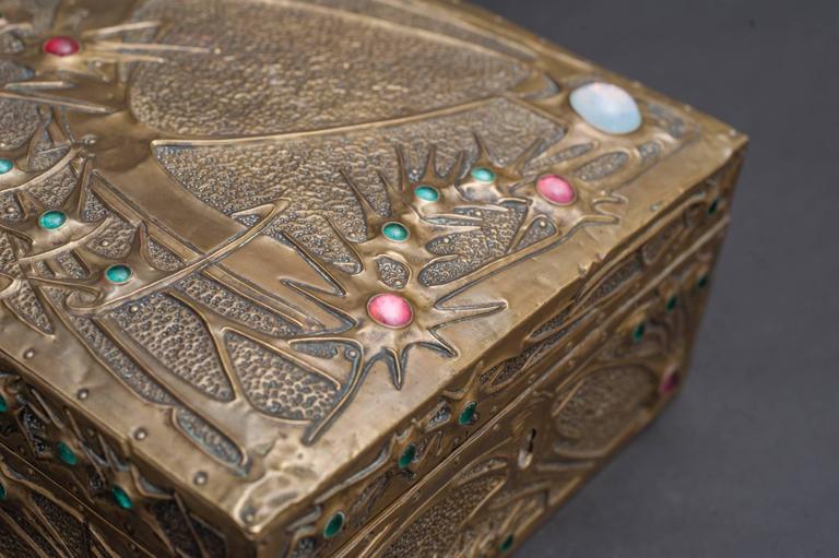 Star-gazer Box For Sale 6