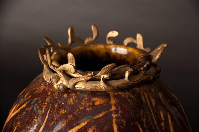 Gourd Vase For Sale 3