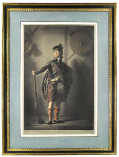 [Scottish Nobility].