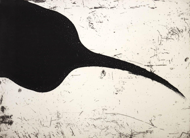 Joan Miro, Lapidari, Llibre de les Propietats de les Pedres, 1981