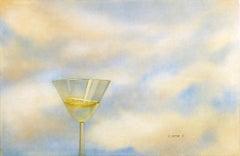 Cocktail + Citron