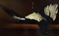 L'Oiseau (The Bird)