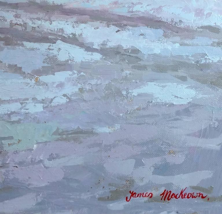 Marrée Basse (Low Tide) 3