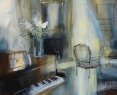 Au Pres du Piano