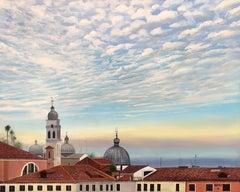 Les Cloches de Venise