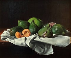 Figs (Les Figues)