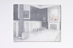 Mirror Room(2)