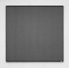 Black Square 67