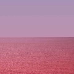 Horizon #2