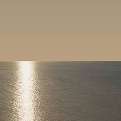 Horizon #8