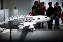 Avion-baleine
