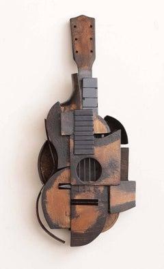Guitar #4